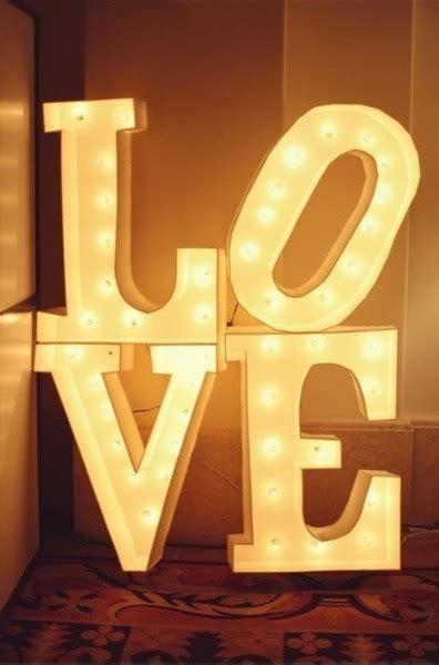 coole deko 18 coole deko ideen voller liebe zum valentinstag