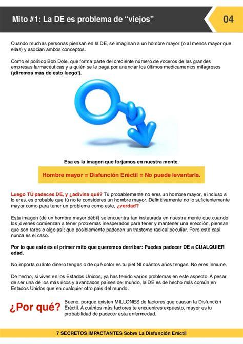 libro informe mller ereccion total pdf descargar libro max miller gratis
