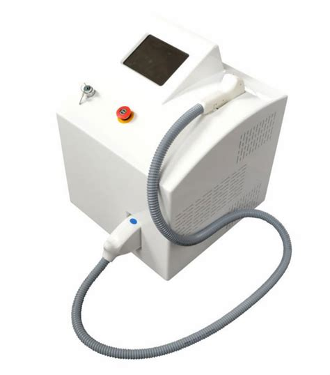 diode laser therapy 808nm diode laser therapy laser hair removal 103070266