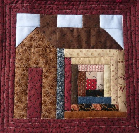 203 best images about quilt blocks on quilt
