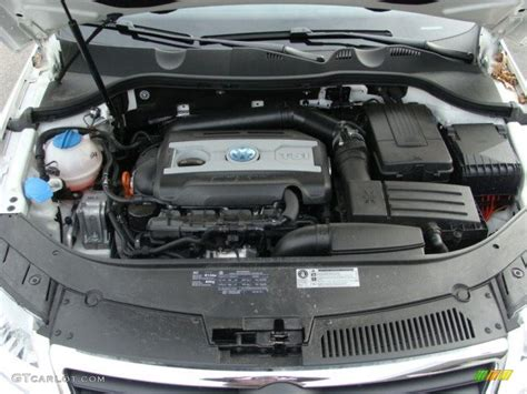 small engine maintenance and repair 2008 mazda mazda3 security system service manual small engine maintenance and repair 2008 volkswagen passat transmission control