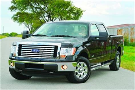 2012 ford transmission recall ford truck recall triggered by transmission issue news