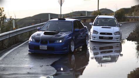 subaru hawkeye wagon hellaflush subarus wrxs hawkeye sedan and peanuteye wagon