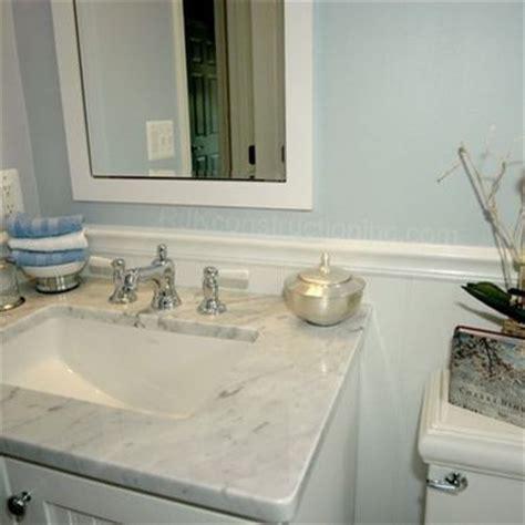 bathroom vanity backsplash ideas beadboard vanity with no backsplash bathroom vanities and bathroom
