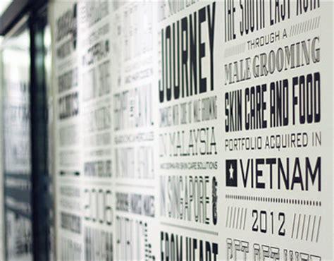 layout artist jobs in mumbai marico corporate office space mumbai space design on behance