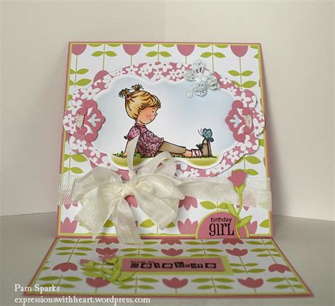 Sprout Birthday Card Sprout Birthday Card Ideas Image Search Results