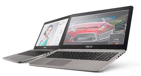 Laptop Asus Zenbook Ux360 2016 2017 asus zenbooks ux310 ux306 ux330 ux410 ux510 flip ux360 and flip ux560