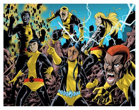 Deadpool The New Mutants Iphone Semua Hp new mutants hd wallpaper and background 2000x1580 id 293068