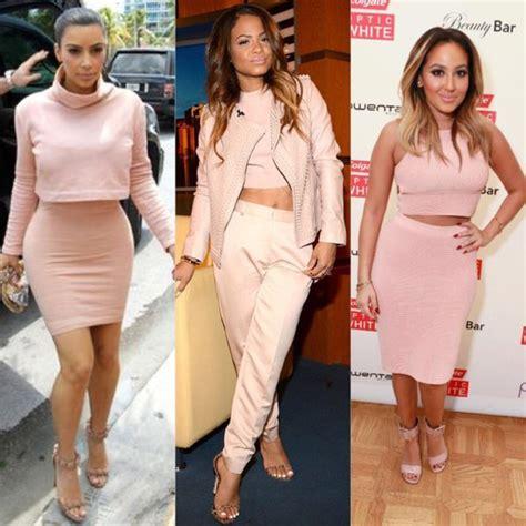 kim kardashian lookbook style evolution dress kim kardashian fashion vibe shoes pants wheretoget