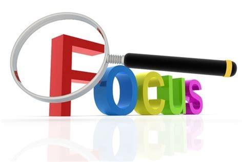 Mba Focus Llc by 簡單 專注 你將把手上的石頭磨成鑽石 創業現場