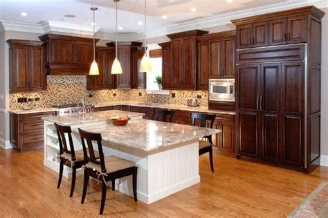 Kitchen Cabinet Remodel Cheap 1000 Ideas About Cheap Kitchen Cabinets On