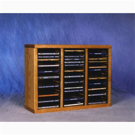 Cd Storage Rack by Model 309 1 Cd Storage Rack