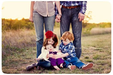family of 5 photo ideas family of 5 portrait poses www imgkid com the image