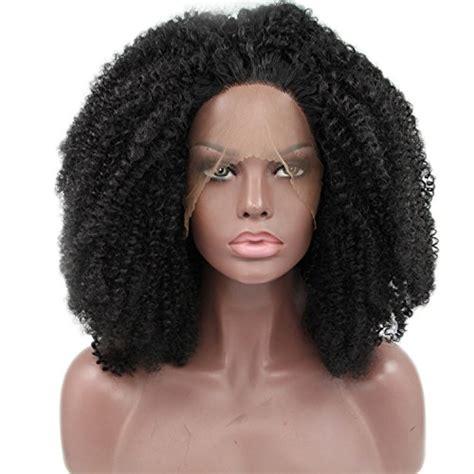 fat face wig wigs for fat women amazon com k ryssma cheap realistic