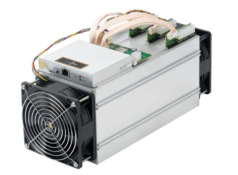 best bitcoin asic bitcoin miner might be trying to corner asic chip