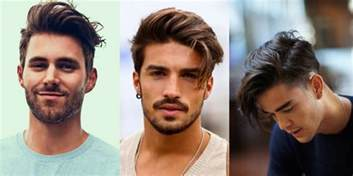 coupe de cheveux 2015 40 id 233 es jour du mariage