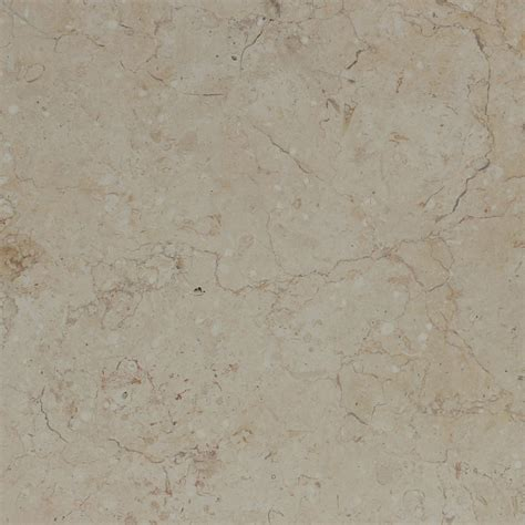 Marble Granite Tiles 600x400x15mm Honed And Tumbled Beige