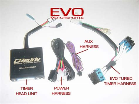 greddy turbo timer wiring diagram wiring diagram and hernes