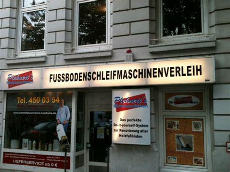 is iz a word in scrabble andrea wulf on quot fussbodenschleifmaschinenverleih