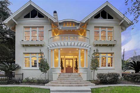 har open houses greenwood king properties ii inc