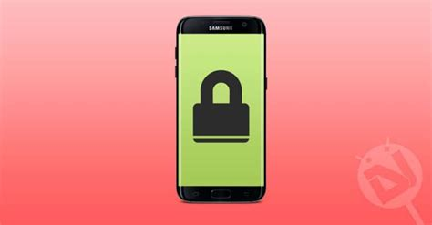 cool android apps 5 cool android apps to protect your privacy droidviews