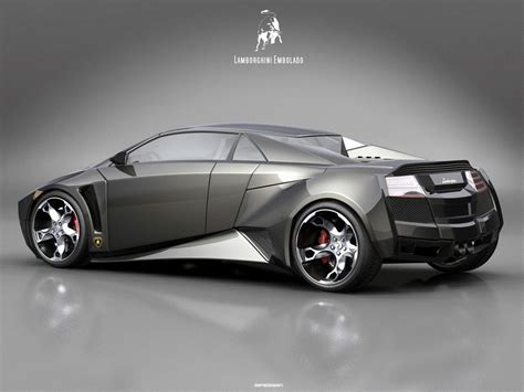 What Was The Lamborghini Car Lamborghini Cars Pics