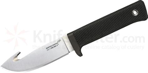 cold steel kitchen knives review cold steel kitchen knives review 28 images cold steel
