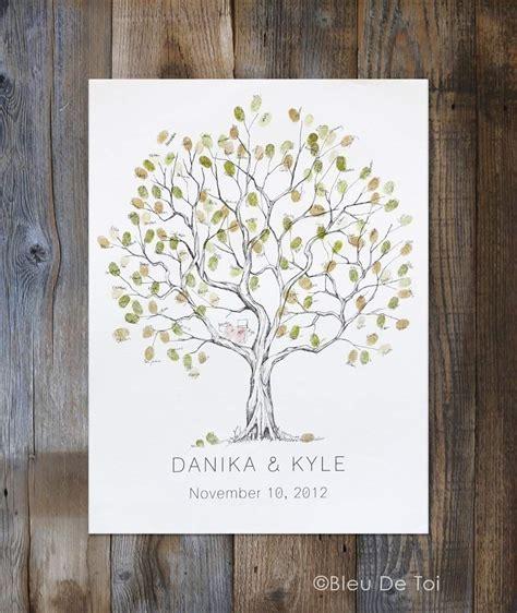 Top 10 Best Unique Wedding Guest Book Ideas   Heavy.com