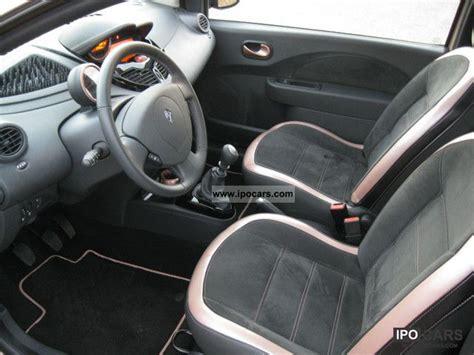 Cover Mobil Indoor Toyota Hardtop Anti Air 70 Murah Berkualitas 2011 renault miss sixty car photo and specs