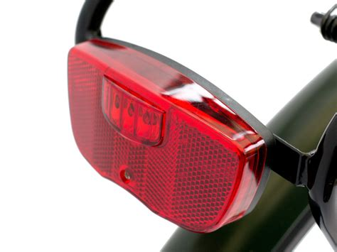 best led bike lights rear bicycle lights best seller bicycle review