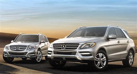 Mercedes Chicago by Fleet Partnerships Chicago Mercedes Of Chicago