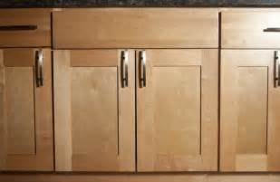 shaker style kitchen cabinets best shaker style kitchen