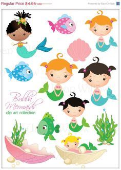 printable coloring pages  girls eileighs