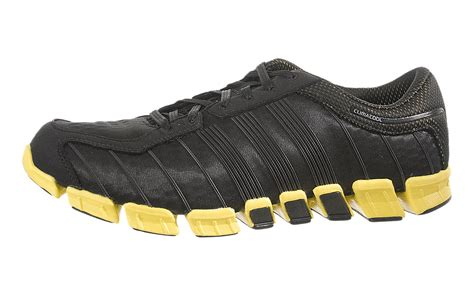 Adidas Climacool Ride Black With archive adidas climacool ride m sneakerhead g46229
