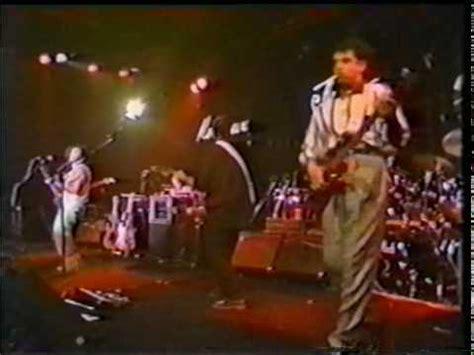 little feat fat man in the bathtub little feat montreux jazz festival 1990 fat man in the