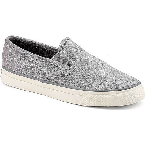 sperry mariner slip on shoes s evo outlet