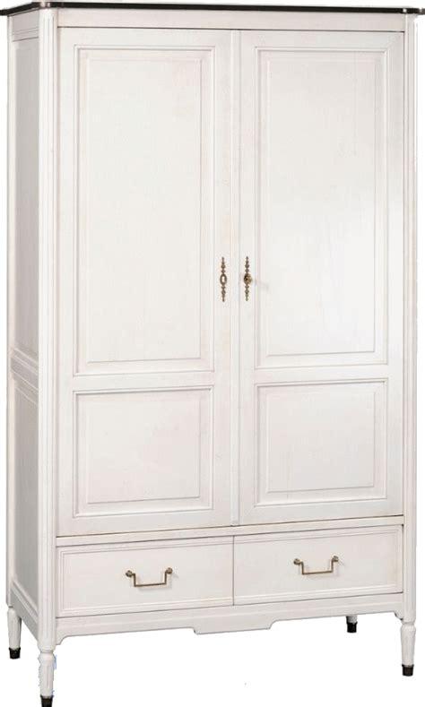 grange armoire comparatif rapport qualit 233 prix entre plusieurs grandes marques de ventes de meubles