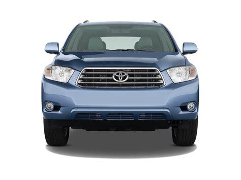Toyota Highlander Air Conditioning Problems 2016 Toyota Highlander Ac Problems Upcoming Toyota