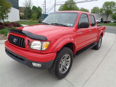 Toyota Tacoma Used For Sale By Owner Used Toyota For Sale By Owner Sell My Toyota