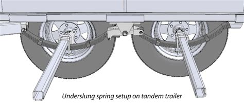 calico trailers light wiring diagram 6 pin trailer