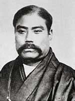 founder of mitsubishi japanese companies mitsubishi wa pedia