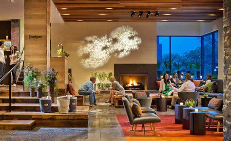 hotel vermont burlington vermont hotel vermont