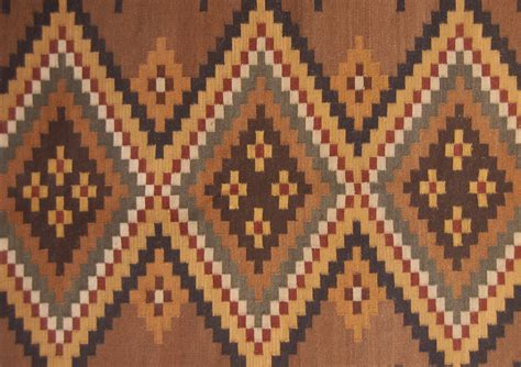 Restaurant Rugs by 301 Moved Permanently