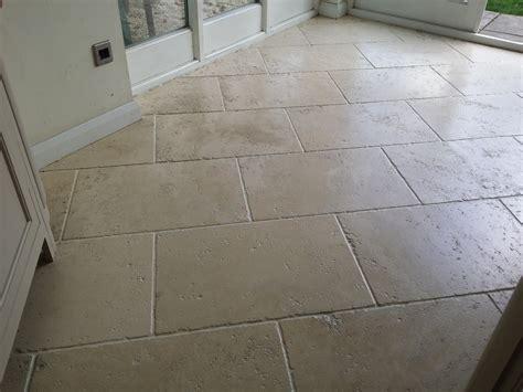 travertine floor care travertine floor cleaner carpet vidalondon