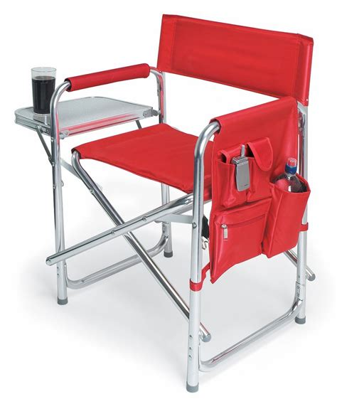 Sports Chair by Cingexpress Net Sport Chair With Chrome Frame