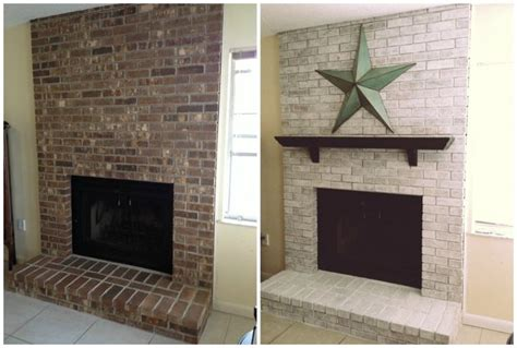 family room fireplace redo idea home stuff