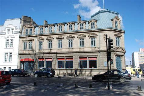 Banco Santander Italia by Banco Santander