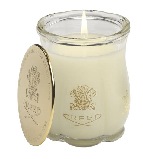 Parfum Creed Flower 25 b 228 sta creed fragrance id 233 erna p 229 doft och