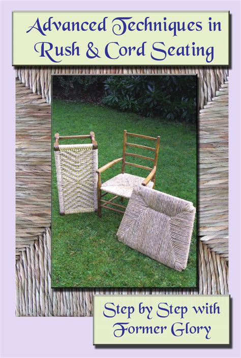 Chair Weaving Supplies by Chair Chair Caning Kits Supplies For Your Seat