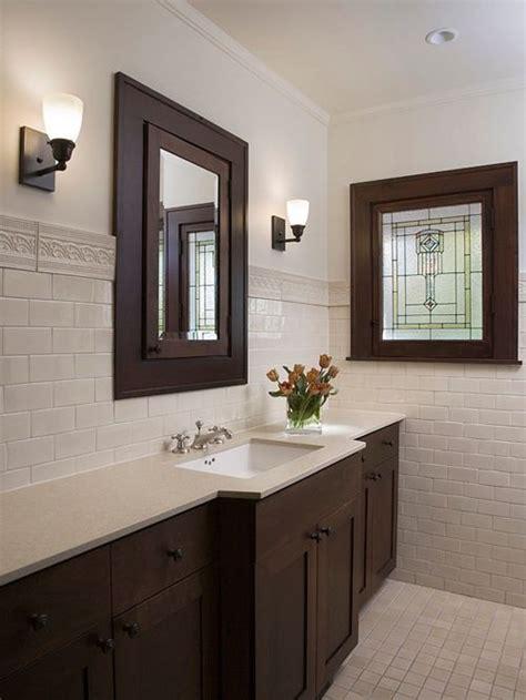 dark wood bathroom cabinet dark bathroom cabinets houzz